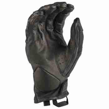 фото 2 Мотоперчатки Мотоперчатки Klim Marrakesh Black XL