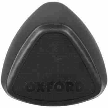 фото 5 Подножки Опора для стойки Oxford MagniMate  Black