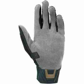 фото 2 Мотоперчатки Зимние мотоперчатки Leatt MTB 2.0 WindBlock Black M(9)