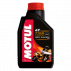 фото 1 Моторные масла и химия Моторное масло MOTUL 7100 4T 15W-50 (1L)