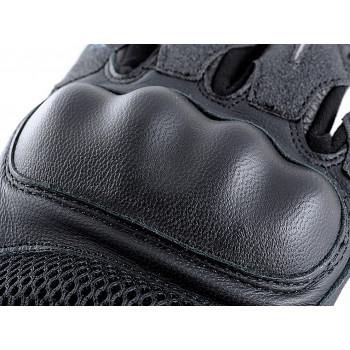 фото 3 Мотоперчатки Мотоперчатки Buse Air Flow Handschuh Black 10