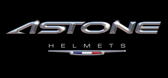 купить шлема продажа мотошлемов