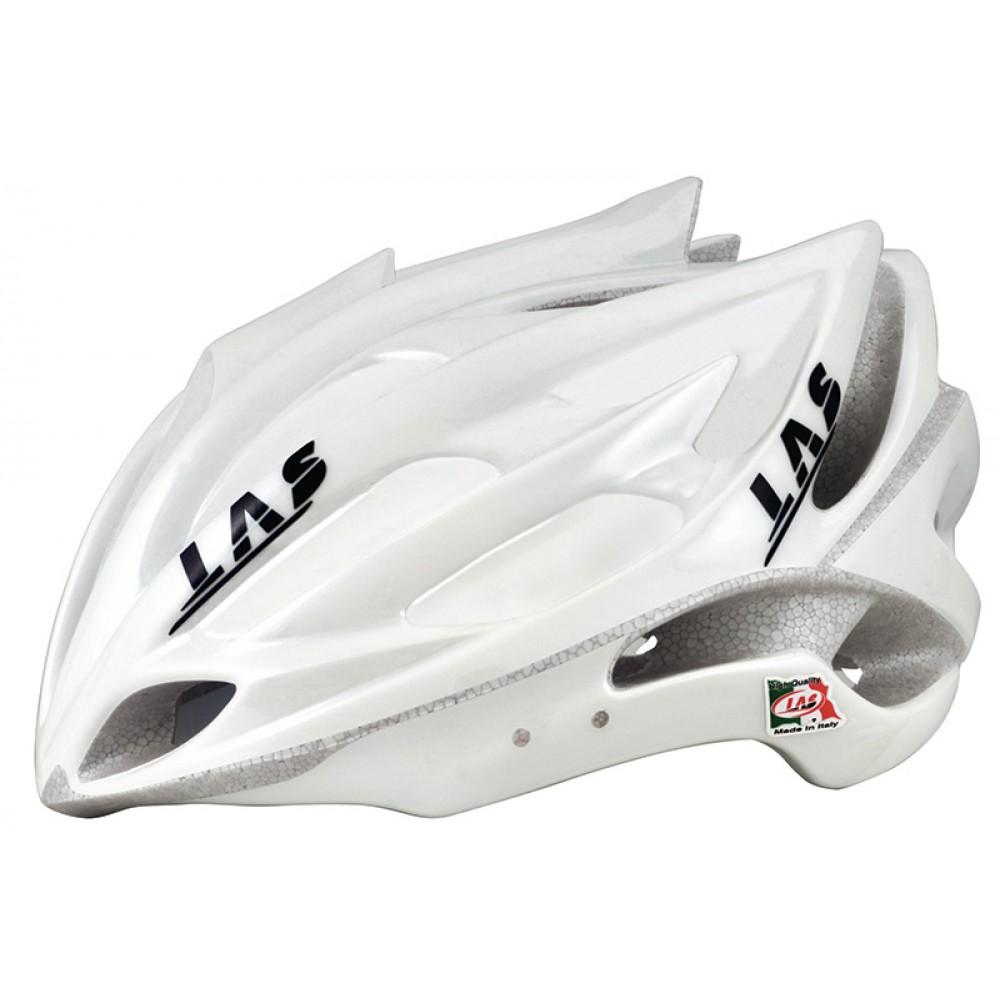 лас шлем вело