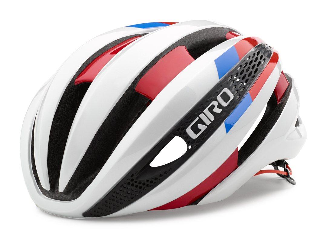 жиро шлем