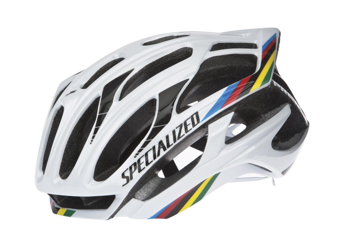 спеш шлем
