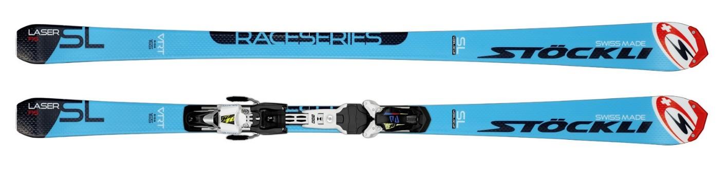 Лыжи для паудера