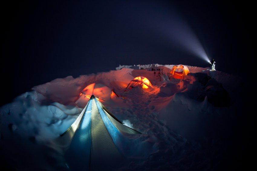 торары для туризма