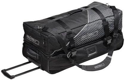 спортивная сумка Elan