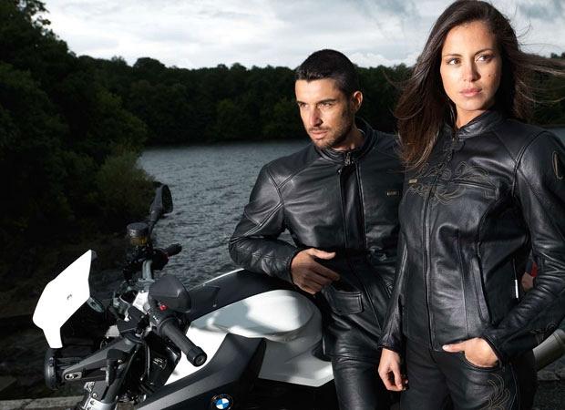 мото куртки кожаные