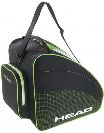 сумка для ботинок HEAD