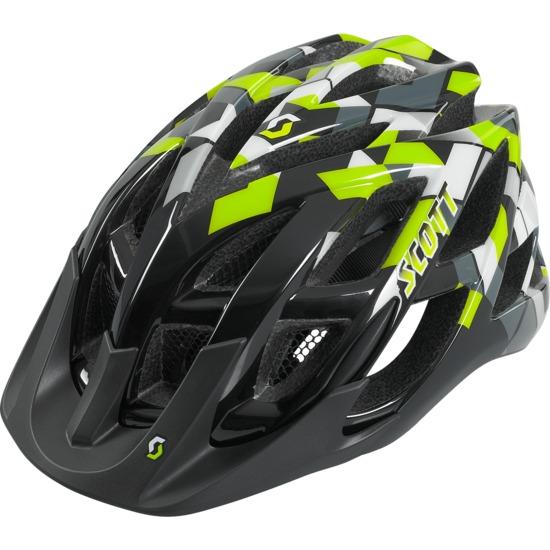 Шлем велосипедный SCOTT