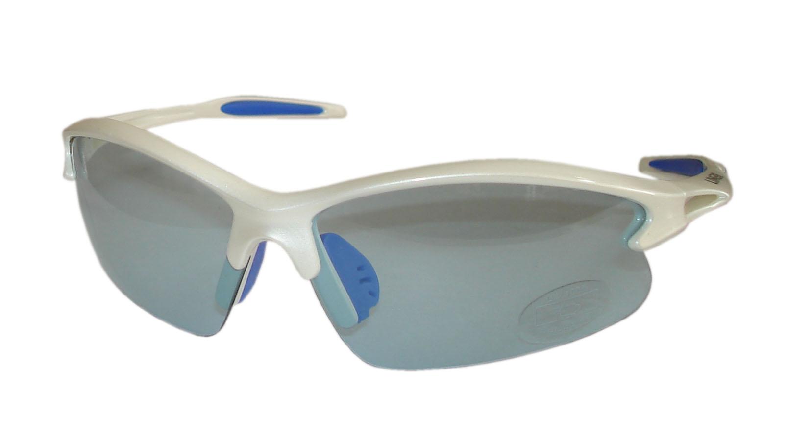 Купить солнечные очки в сыктывкаре