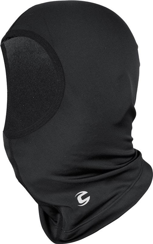 ��������� Cannondale Black CLO-12-14
