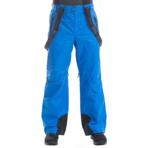 alpine pro Горнолыжные штаны Alpine Pro Sango Blue 2XL
