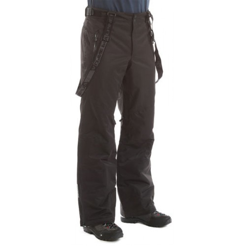 alpine pro Горнолыжные штаны Alpine Pro Sango Black M