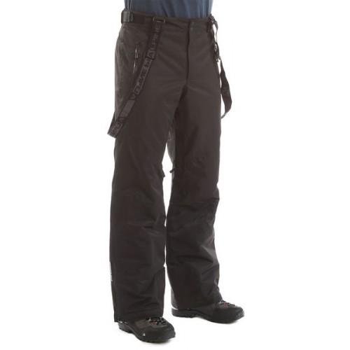 alpine pro Горнолыжные штаны Alpine Pro Sango Black XL