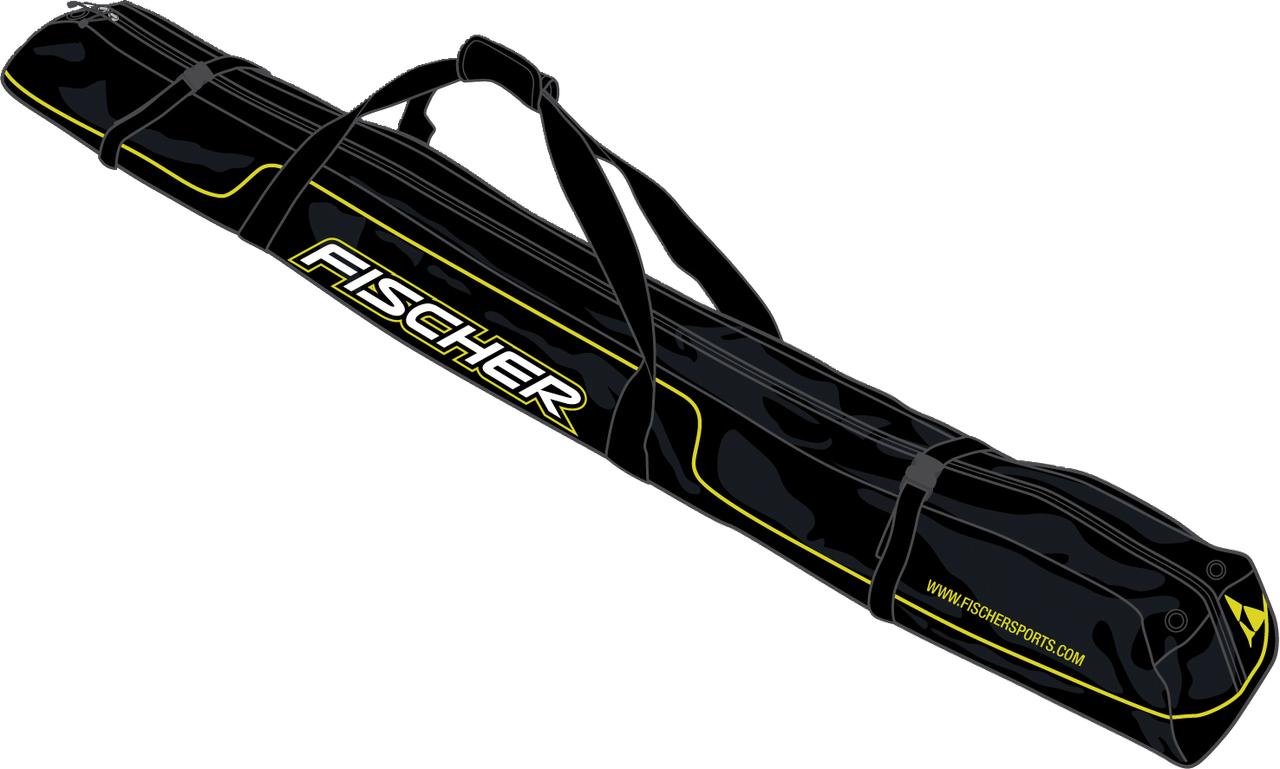 Продажа : чехлы для лыж и бордов Fischer