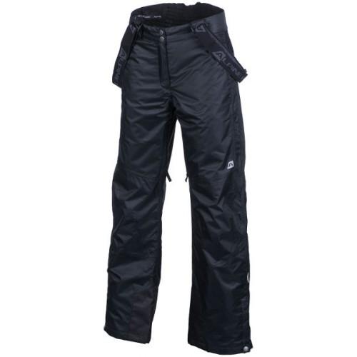 alpine pro Горнолыжные женские штаны Alpine Pro Minnie 2 Black L
