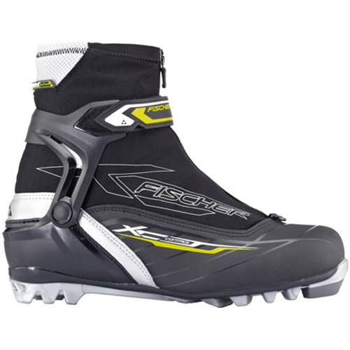 ������� ��� ������� ��� Fisher XC Control 37 S03313.37