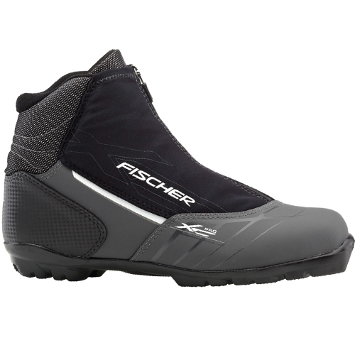 ������� ��� ������� ��� Fisher XC Pro Silver 42 S04212.42
