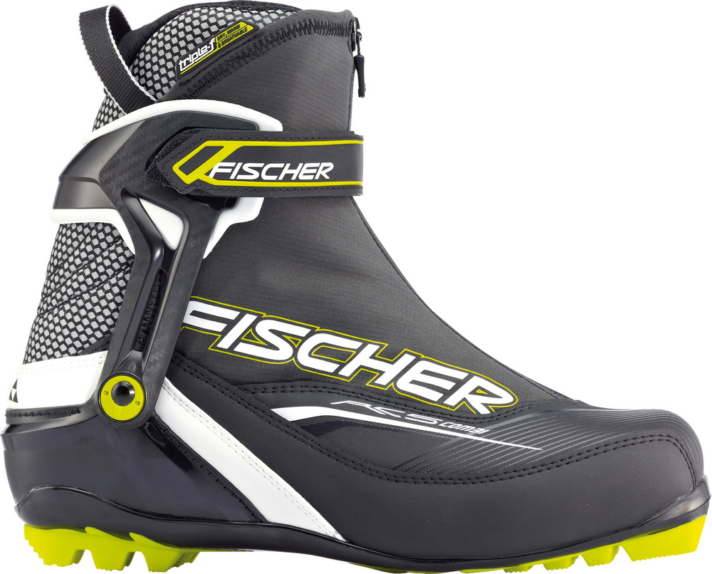 ������� ��� ������� ��� Fisher RC5 Combi 42 S18515.42