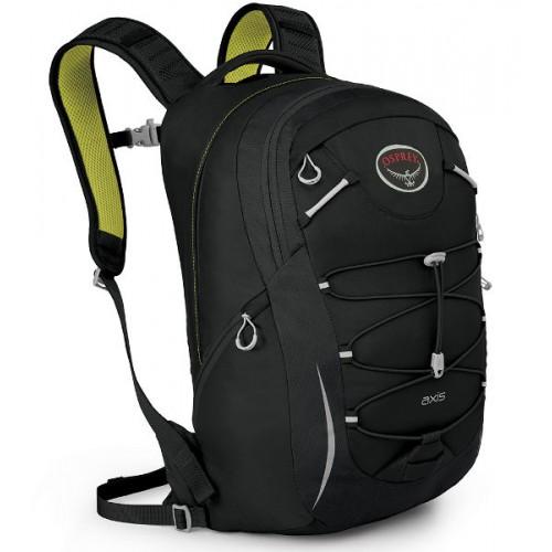 норма веса рюкзака школьника
