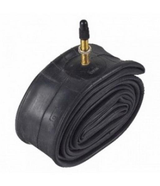 ���������� Innova Schrader A/V 35 mm 650 B (27.5x2.35)TUB-01-65