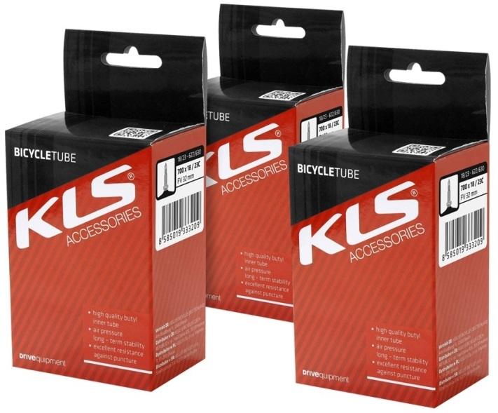 ���������� KLS 12-1/2x2-1/4 AV40 8585019342522