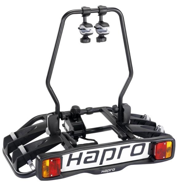hapro ������������� �� ������ Hapro Atlas 2 (7 pin) HP 27523