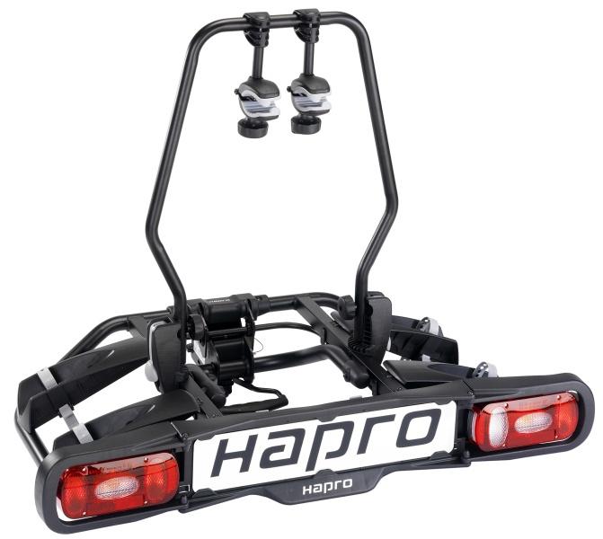 hapro ������������� �� ������ Hapro Atlas 2 Premium (13 pin) HP 27525
