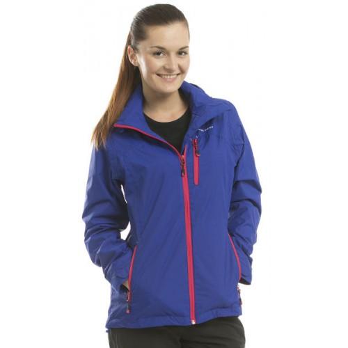alpine pro Горнолыжная куртка женская Alpine Pro Schiara 2 Blue S