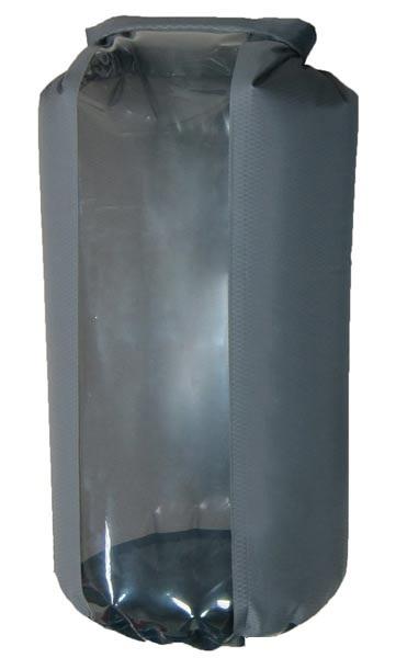 Гермомешок Alexika Hermobag 3DW 15L Grey 9611.1512