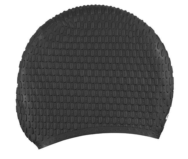 cressi ������� ��� �������� Cressi Sub Lady Cap Black (DF200203) 8022983049328