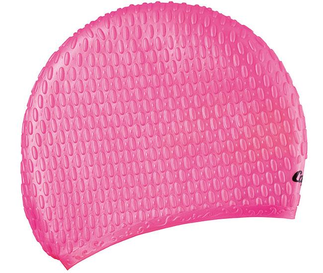 cressi ������� ��� �������� Cressi Sub Lady Cap Pink (DF200205) 8022983049434