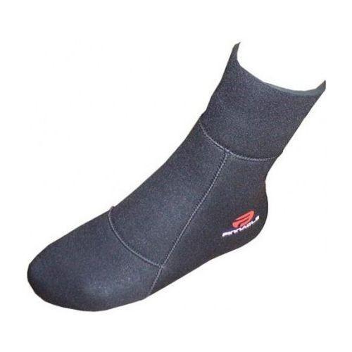 Носки для дайвинга PinnacleSpearfishing Socks 10 мм 10 58946