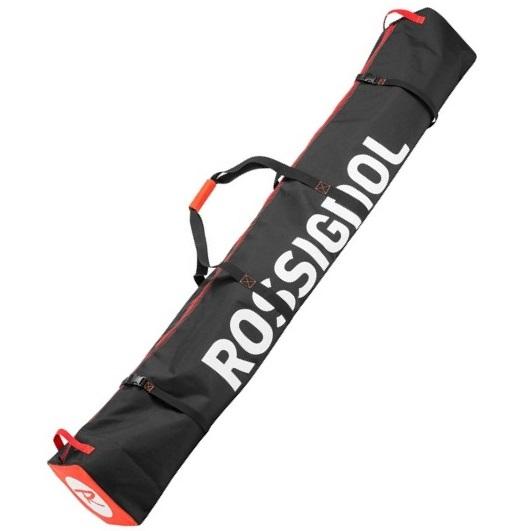 Продажа : чехлы для лыж и бордов Rossignol
